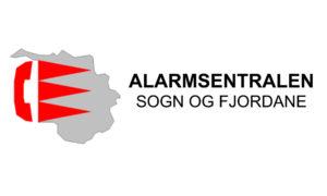 Nyheter and Arrangementer featured image