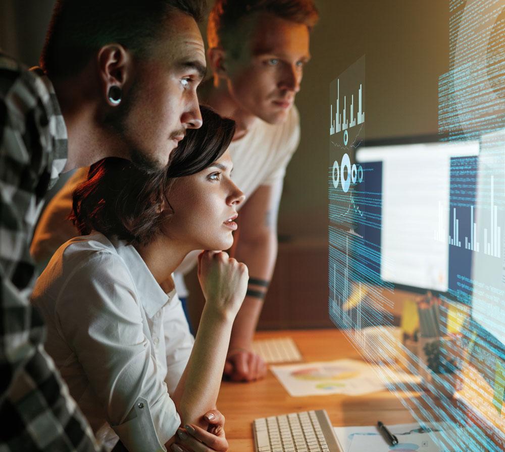 IT-sikkerhet-som-en-tjeneste_web_2021_2