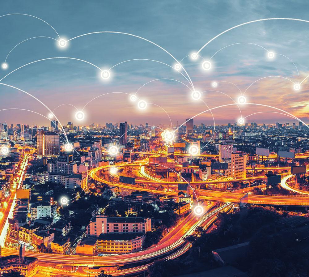 Integrerte-LAN-og-WLAN-løsninger_web_2