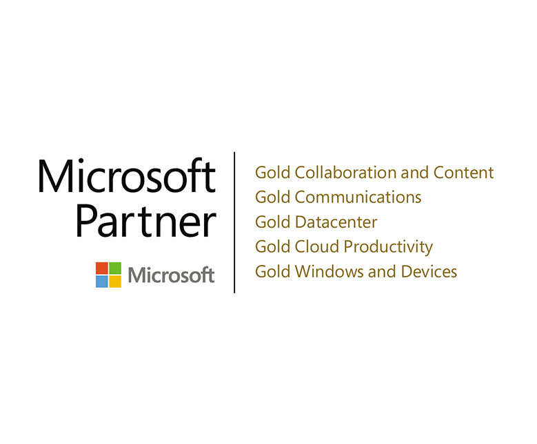 Microsoft-gold-partner_NetNordic_web