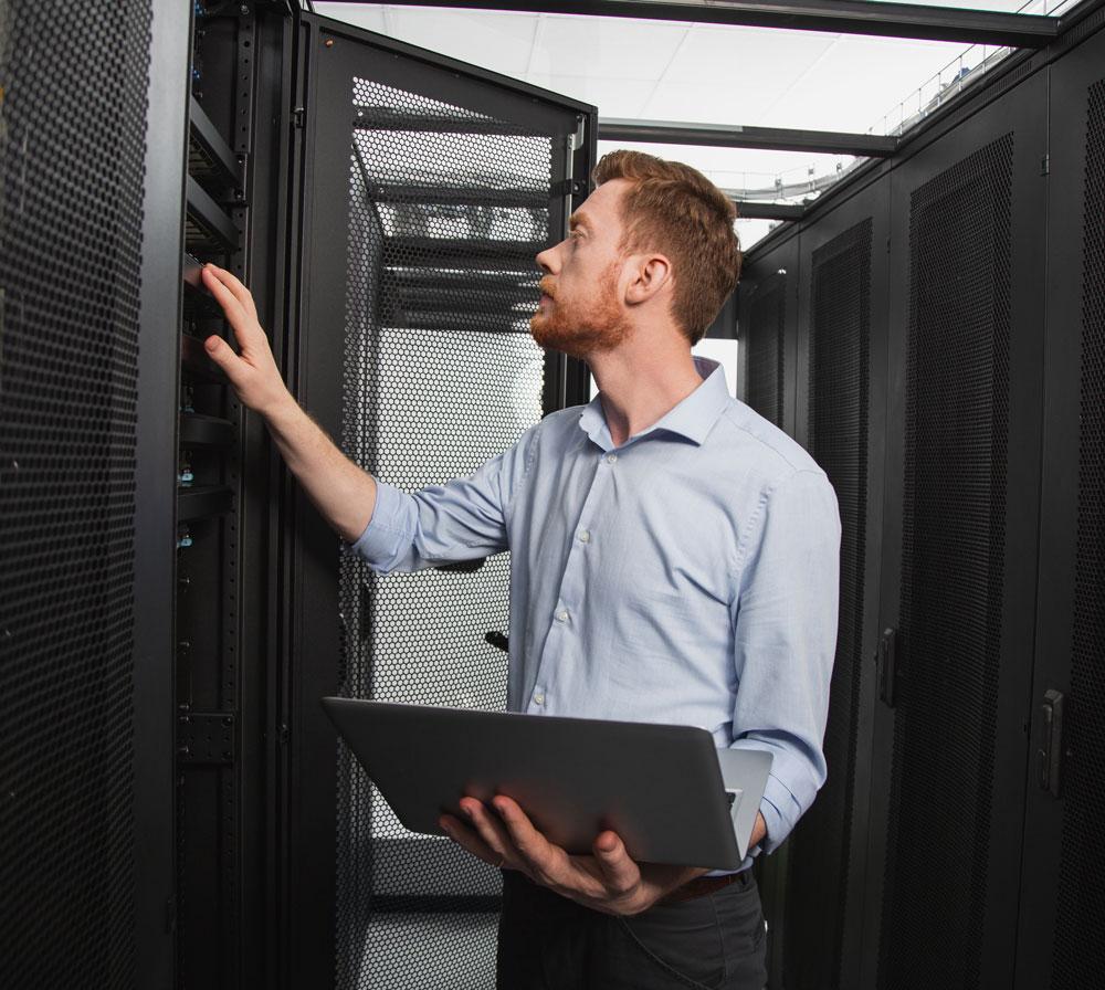 Nettverksløsninger_web_2021_2