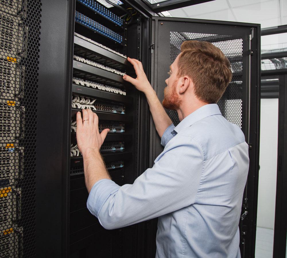 Nettverksløsninger_web_2021_3