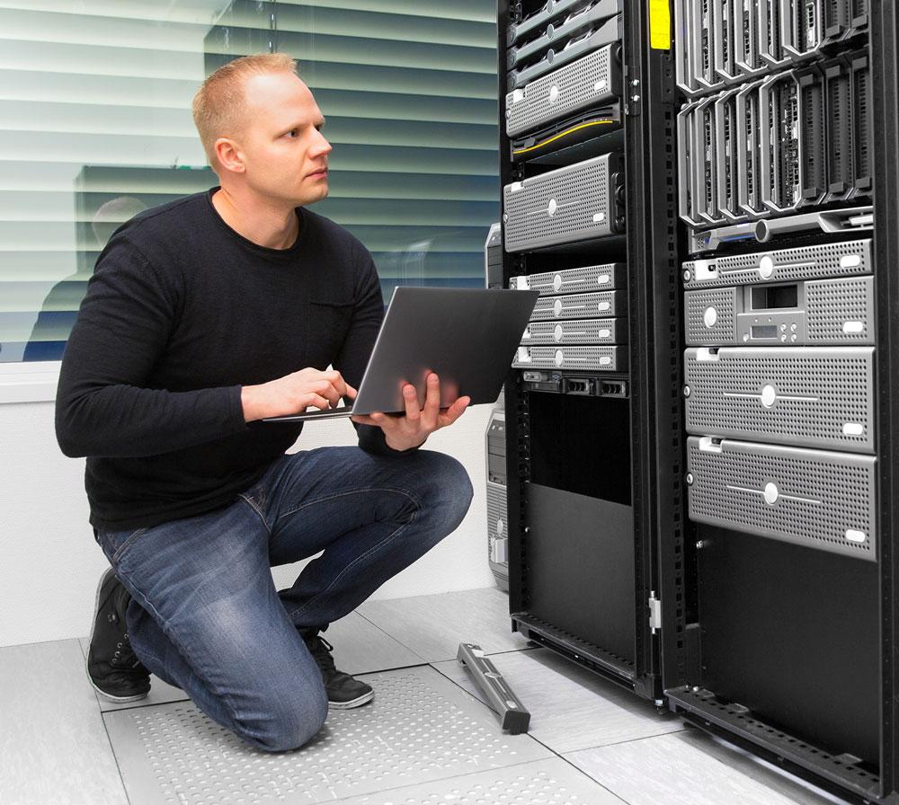 Sikkerhet-i-datasenter_netnordic_2021_web