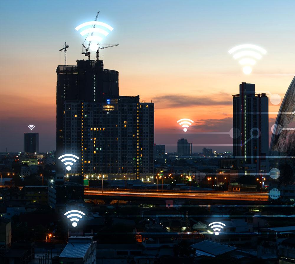 Smarte-byer-med-IoT_2021_web_netnordic_2