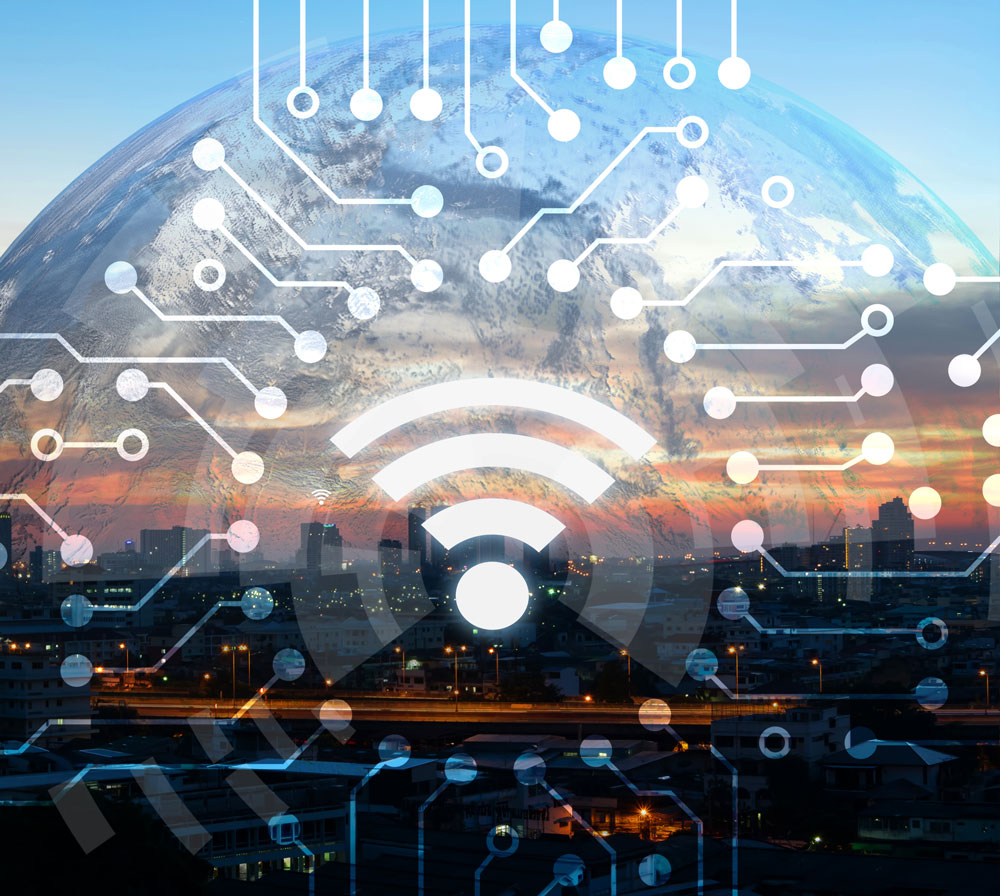 Smarte-byer-med-IoT_2021_web_netnordic_3