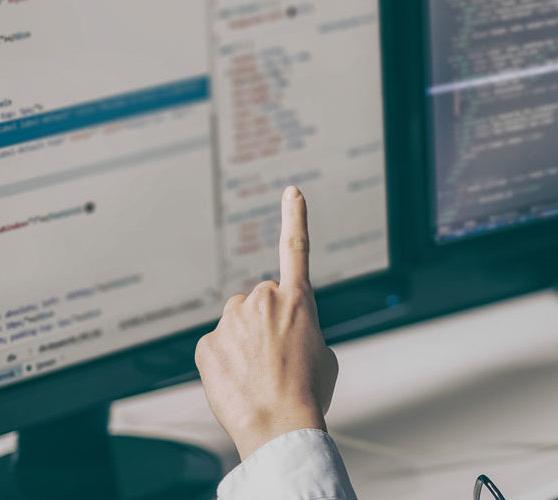 Systemutvikling_web