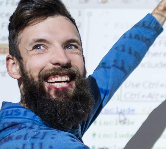 Utdanning_web