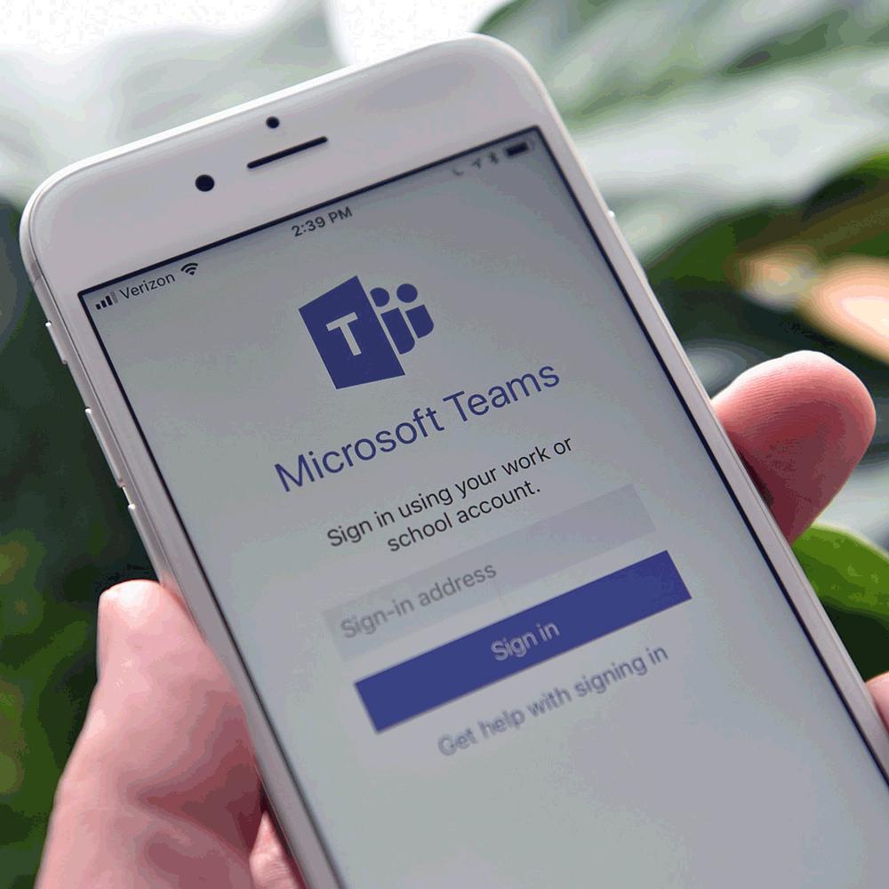microsoft-teams-ios_NetNordic_web